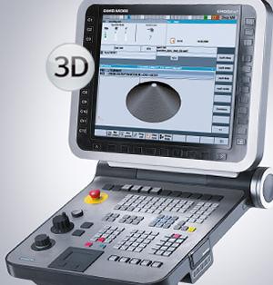 dmf-siemens-840d-solutionline-with-shopmill-open-jpg