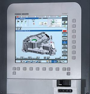 nhx-siemens-840d-solutionline-jpg